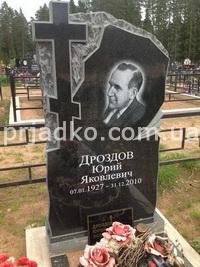 Цена на памятники с ангелами о ё северное кладбище мусульманский символ