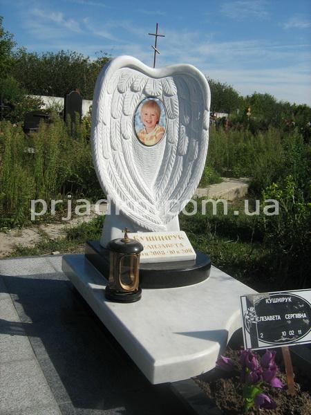 изготовление памятников в иваново церкви