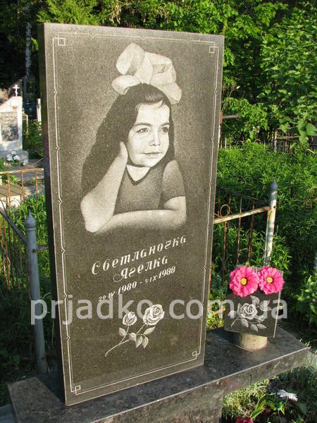 Фотография керамика надгробие купить памятник на могилу недорого в харькове